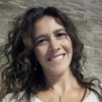 Simona Battistella